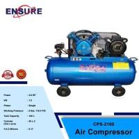 EYUGA AIR COMPRESSOR 2100