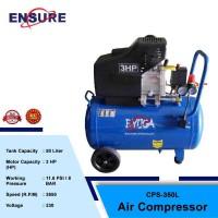 EYUGA AIR COMPRESSOR 350L