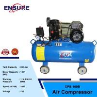 EYUGA AIR COMPRESSOR 150B