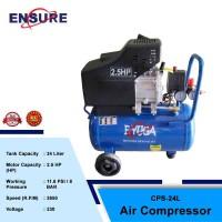 EYUGA AIR COMPRESSOR 24L