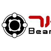 THB Bearings company