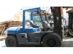 Rental & Sales Of Forklift